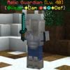 RelicGuardian(Level40,Hostile).png