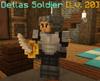 Detlas Soldier.png