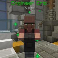 EngineerEric.png