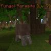 FungalParasite.png