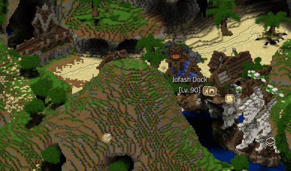 JofashDocksAerial.png