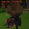 NestingSpider(Level8).png