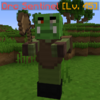 OrcSentinel.png