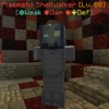 PlasmaticShellwalker.png