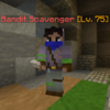 BanditScavenger.png