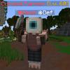 CursedFarmer.png