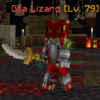 GilaLizard(CLS).png