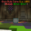 GlowBulbCore.png