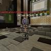 VentilationDefenseUnitV-6.png
