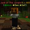 JackofTheJungle.png