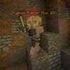 PigmanRaider(Level15).png