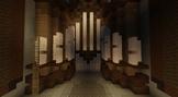 TheTalorCrypt1.png
