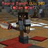 RagingBandit.png