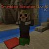 CrumbledSkeleton.png