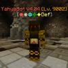 YahyaBotV4.04(Phase4).png