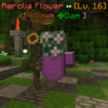 AeroliaFlower(Phase2).png