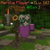 AeroliaFlower(Phase2).png