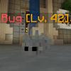 Bug(HeartofLlevigar).png