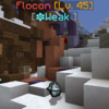 Flocon(Level45).png