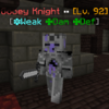 GooeyKnight(CUR).png