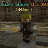 GuardSlayer.png