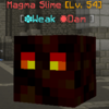 MagmaSlime(Level54).png