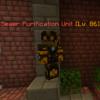 SewerPurificationUnit.png