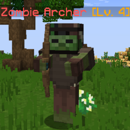 ZombieArcher.png