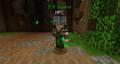 Elf Guard.png
