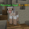 MountainGoat.png