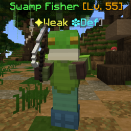 SwampFisher.png