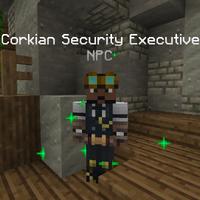 CorkianSecurityExecutive.png