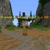 GnomishArchaeologist.png