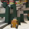OrangeWybel(Phase5).png