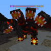 PyroclasticHydra(Phase2).png