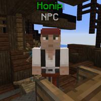 Honip(Ship).png