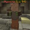 Mycolite(Level94).png