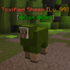ToxifiedSheep.png