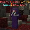 BlazingSkeleton(CDS).png
