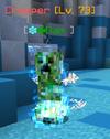 Creeper(RealmofLight).png