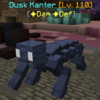 DuskKanter.png