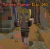 RavinePigman(Level16).png