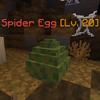 SpiderEgg(Hostile).png