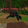 ForestSpider(Level5).png