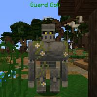 GuardGolem(NPC).png