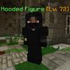 HoodedFigure.png