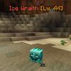 IceWraith.png