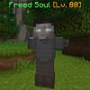 FreedSoul.png