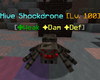 Hive Shockdrone.png