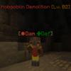 HobgoblinDemolition.png